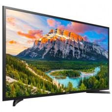 LED TV SMART SAMSUNG UE32N5372AUXXH Full HD