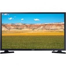LED TV Samsung 32T4002 HD