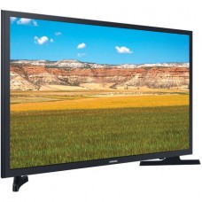 LED TV Smart Samsung UE32T4302AKXXH HD