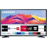 LED TV  Smart Samsung  UE32T5372CUXXH Full HD