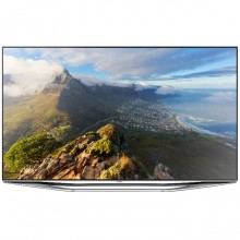 LED TV 3D SAMSUNG UE40H7000