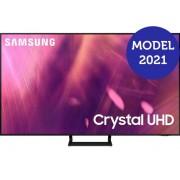 LED TV Smart Samsung UE43AU9002 4K UHD