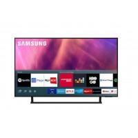 LED TV Smart Samsung 43AU9072 4K UHD