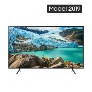 LED TV SMART SAMSUNG UE43RU7102 4K UHD