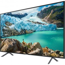 LED TV SMART SAMSUNG UE43RU7172 4K UHD