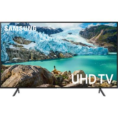 LED TV SMART SAMSUNG UE43RU7172 4K UHD