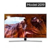 LED TV SMART SAMSUNG UE43RU7412 4K UHD