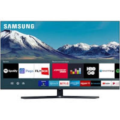 LED TV Smart Samsung 43TU8502 4K UHD