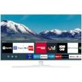 LED TV Smart Samsung UE43TU8512 4K UHD