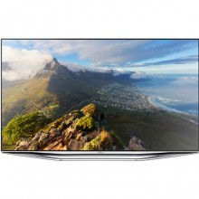 LED TV 3D SAMSUNG UE46H7000