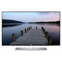 LED TV 3D SAMSUNG UE48H6670