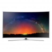 LED TV 3D SMART SAMSUNG UE48JS9000 UHD CURBAT