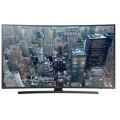 LED TV SAMSUNG SMART ULTRA HD UE48JU6500 CURBAT