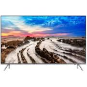 LED TV SMART SAMSUNG UE49MU7072 4K UHD