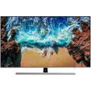 LED TV SMART SAMSUNG UE49NU8002 4K UHD