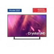LED TV Smart Samsung UE50AU9072 4K UHD