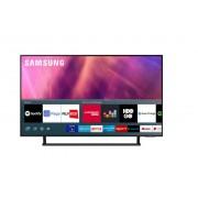 LED TV Smart Samsung 50AU9072 4K UHD