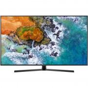LED TV SMART SAMSUNG UE50NU7402 4K UHD
