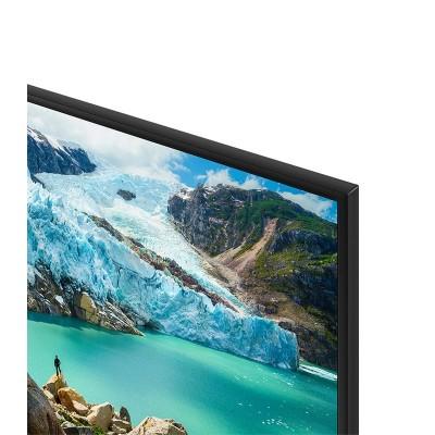 LED TV SMART SAMSUNG UE50RU7102 4K UHD