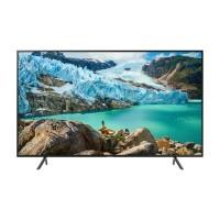 LED TV SMART SAMSUNG UE50RU7172 4K UHD