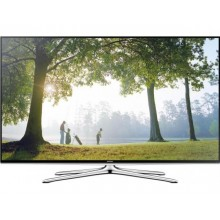 LED TV 3D SAMSUNG UE55H6200