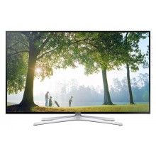 LED TV 3D SAMSUNG UE55H6400