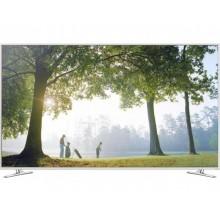 LED TV 3D SAMSUNG UE55H6410