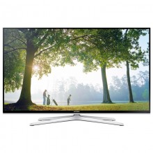 LED TV 3D SAMSUNG UE55H6500