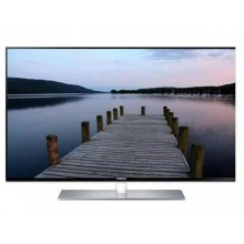LED TV 3D SAMSUNG UE55H6670
