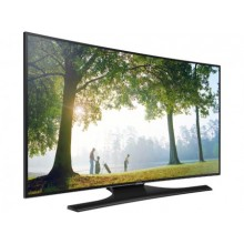 LED TV 3D SAMSUNG UE55H6800