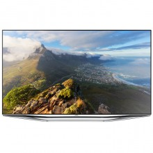LED TV 3D SAMSUNG UE55H7000