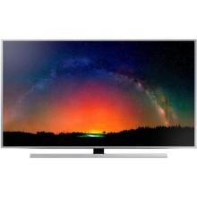 LED TV 3D SMART SAMSUNG UE55JS8000 4K UHD