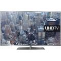 LED TV SMART SAMSUNG UE55JU6410 UHD