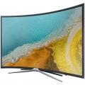 LED TV SMART SAMSUNG UE55K6372 FULL HD CURBAT