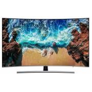 LED TV SMART SAMSUNG UE55NU8502 4K UHD CURBAT