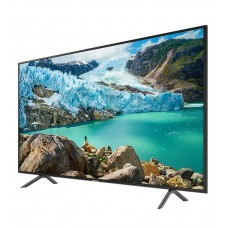 LED TV SMART SAMSUNG UE55RU7102 4K UHD