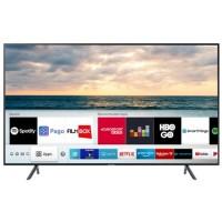 LED TV SMART SAMSUNG UE55RU7172 4K UHD
