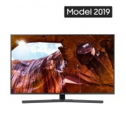 LED TV SMART SAMSUNG UE55RU7402 4K UHD