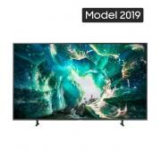 LED TV SMART SAMSUNG UE55RU8002 4K UHD