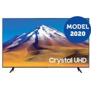 LED TV Smart Samsung UE55TU7092 4K UHD