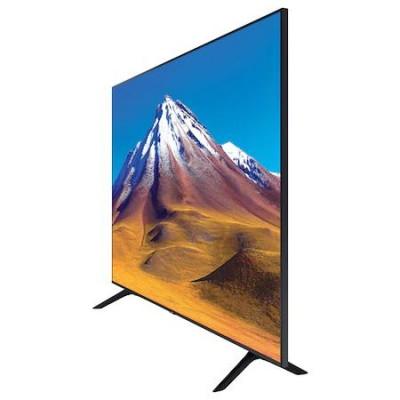 LED TV Smart Samsung 55TU7092 4K UHD
