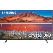 LED TV Smart Samsung UE55TU7172UXXH 4K UHD