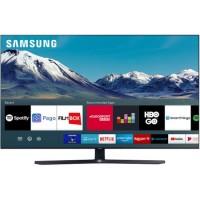 LED TV SMART SAMSUNG UE55TU8502UXXH 4K UHD