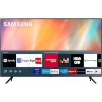 LED TV Smart Samsung UE58AU7172 4K UHD