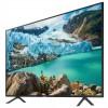 LED TV SMART SAMSUNG UE58RU7172UXXH 4K UHD