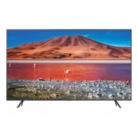 LED TV Smart Samsung UE58TU7102 4K UHD