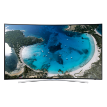 LED TV 3D SAMSUNG UE65H8000