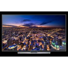 LED TV 3D SAMSUNG UHD UE65HU7500