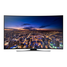 LED TV 3D SAMSUNG UE65HU8200