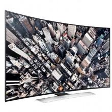 LED TV 3D SAMSUNG UE65HU8500